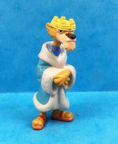 Robin des Bois - Figurine PVC Kid\'M - Prince Jean
