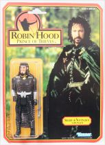Robin des Bois Prince des Voleurs - Kenner - Le Shérif de Nottingham