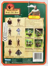 Robin des Bois Prince des Voleurs - Kenner - Petit Jean