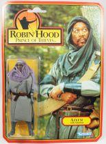 Robin Hood Prince of Thieves - Kenner - Azeem