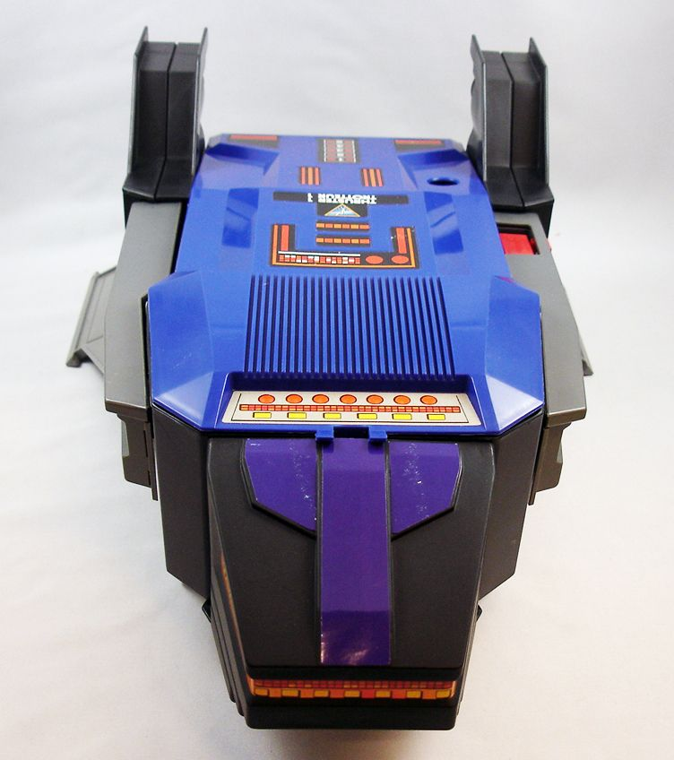 robo_machine___trotteur_1_quartier_general_des_gobots_renegats__3_