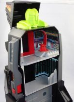 robo_machine___trotteur_1_quartier_general_des_gobots_renegats__6_