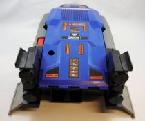 robo_machine___trotteur_1_quartier_general_des_gobots_renegats__2_