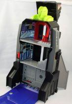 robo_machine___trotteur_1_quartier_general_des_gobots_renegats__5_