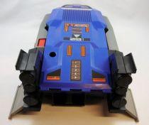 robo_machine___trotteur_1_quartier_general_des_gobots_renegats__2_