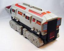 robo_machine_command_centre_loose___bandai__1_