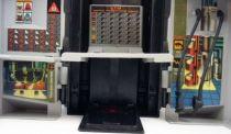 robo_machine_command_centre_loose___bandai__7_