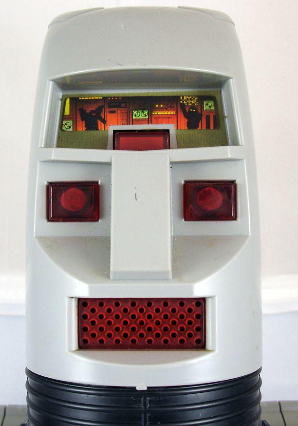 robo_machine_command_centre_loose___bandai__6_