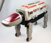 robo_machine_command_centre_loose___bandai__2_