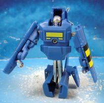 Robo-Machine Gobot (loose) - Ace