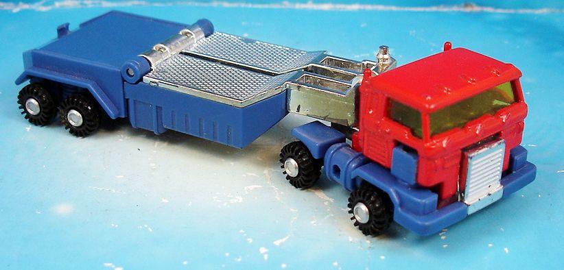 robo_machine_gobot_loose___road_ranger__1_