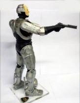 RoboCop - Horizon Model Kit - RoboCop