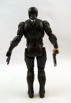 RoboCop - Jada Toys -  Light Action RoboCop 3.0 (loose)