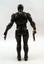 RoboCop - Jada Toys - Light Action RoboCop 3.0 (occasion)