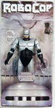 RoboCop - NECA - Spring loaded holster Robocop 7\'\' Figure
