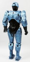 "RoboCop - Toy Island - RoboCop 8\"" Talking figure (loose)"