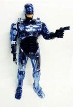 RoboCop - Toy Island - RoboCop Electronique 39cm