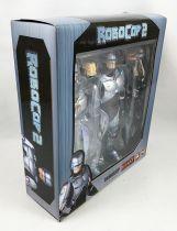 RoboCop 2 - Medicom Figurine Mafex 17cm