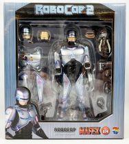 "RoboCop 2 - Medicom Mafex 6\"" action figure"