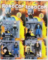 robocop_the_series___ideal___set_de_4_figurines__sparks__madigan__pudface__robocop