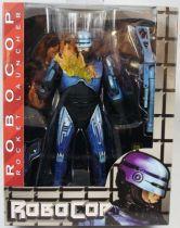 robocop___neca___figurine_articulee_robocop__rocket_launcher__18cm
