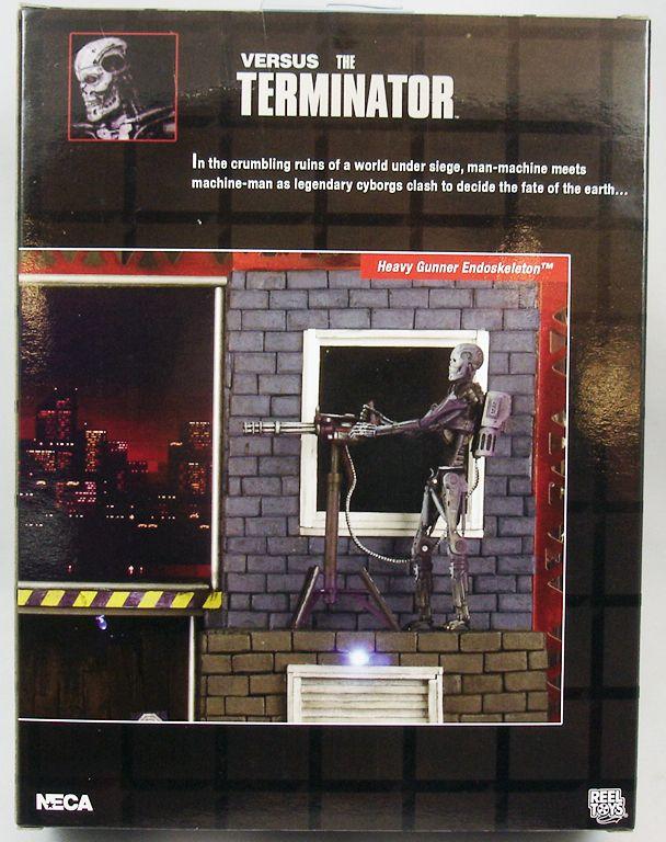 robocop_vs_terminator___neca____endoskeleton_heavy_gunner_18cm__1_