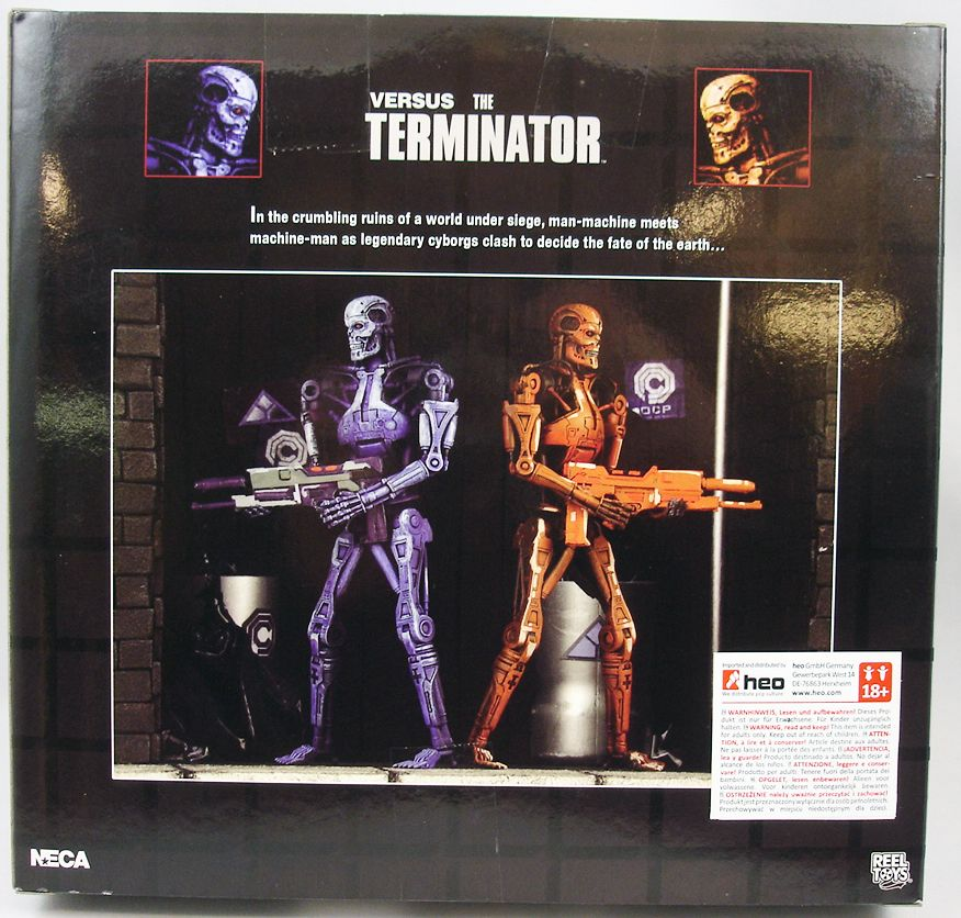 robocop_vs_terminator___neca____endoskeleton_assault_2_pack_18cm__1_