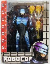 robocop___neca___figurine_articulee_robocop_flamethrower_18cm
