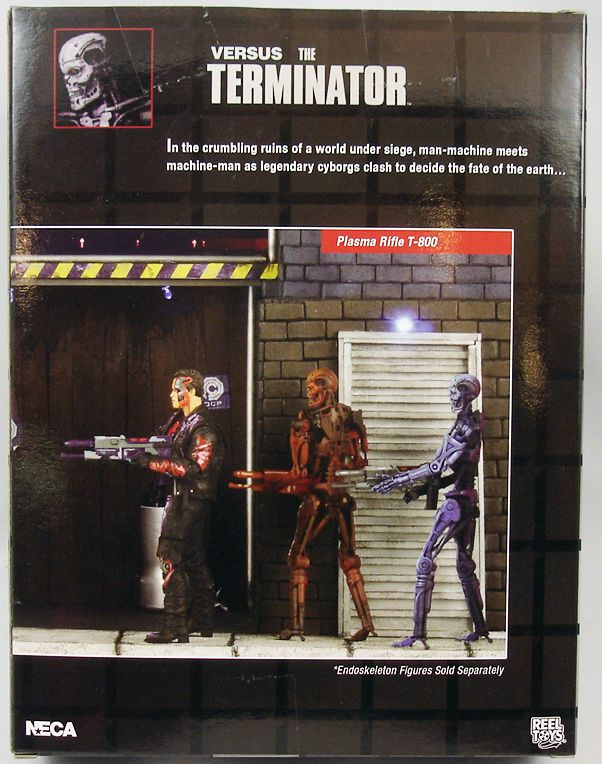 robocop_vs_terminator___neca___plasma_rifle_t_800_18cm__1_
