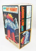 robot___robot_marcheur_a_pile___new_sky_robot___horikawa__s.h.__03
