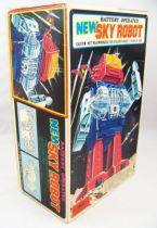 robot___robot_marcheur_a_pile___new_sky_robot___horikawa__s.h.__02