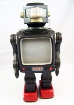 robot___robot_marcheur_a_pile_en_tole___space_explorer___horikawa__s.h.__01