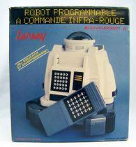 Robot - Lansay - Compurobot II (CR-200)