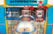 Robot - Marki (H.K.) - Robot Jackpot (rétrofriction) 03
