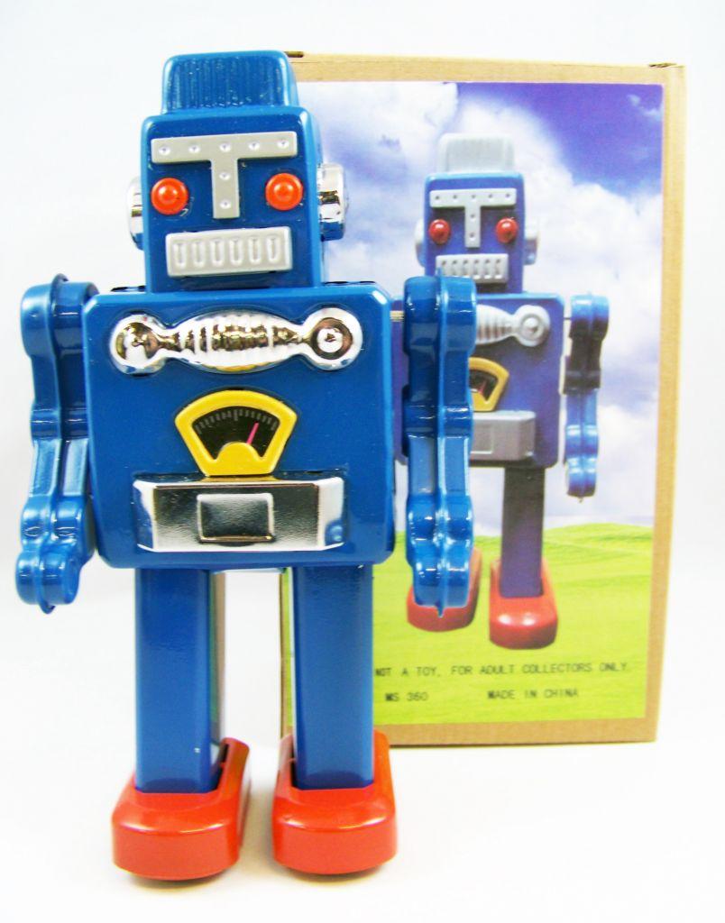 robot___robot_marcheur_mecanique_en_tole___smoking_space_01