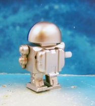 robot___wind_up_galaxy_robot__1__protocol__03