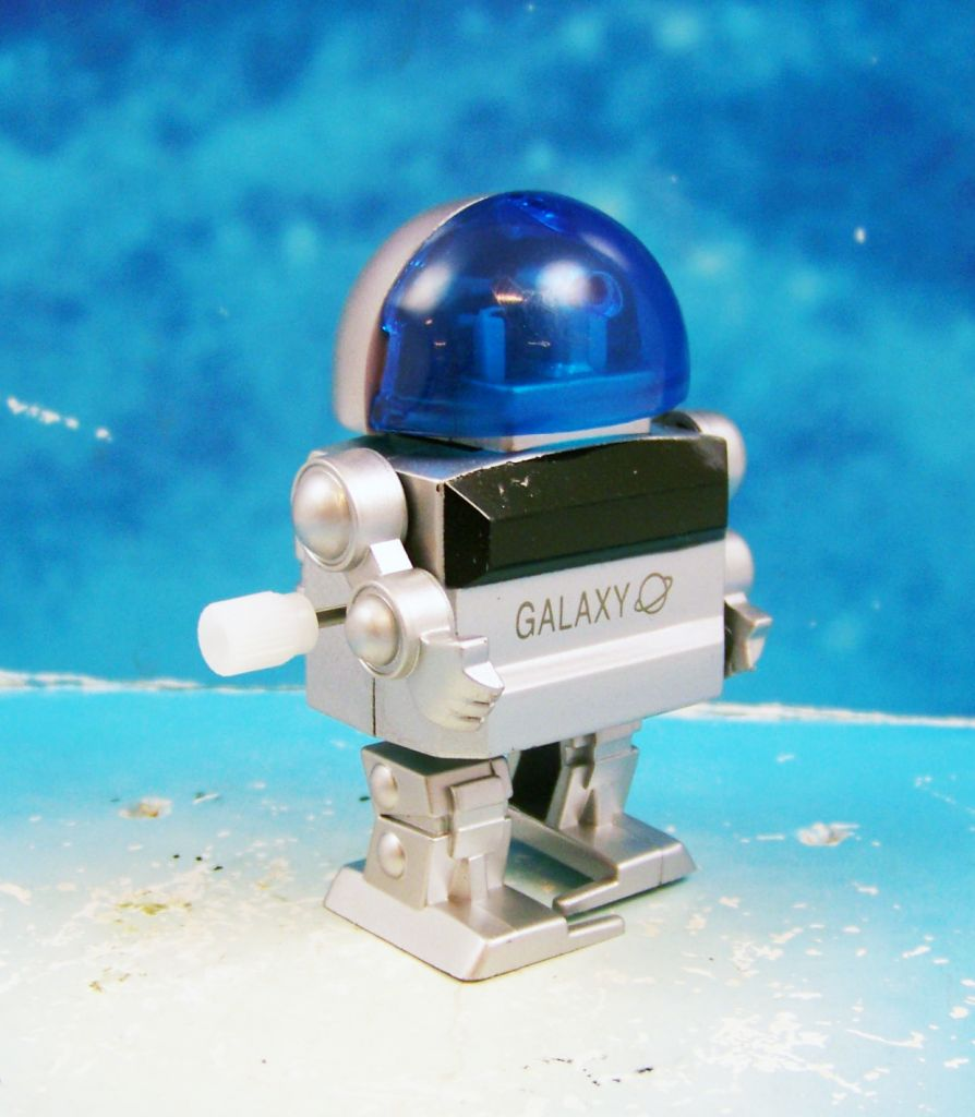 robot___wind_up_galaxy_robot__1__protocol__02