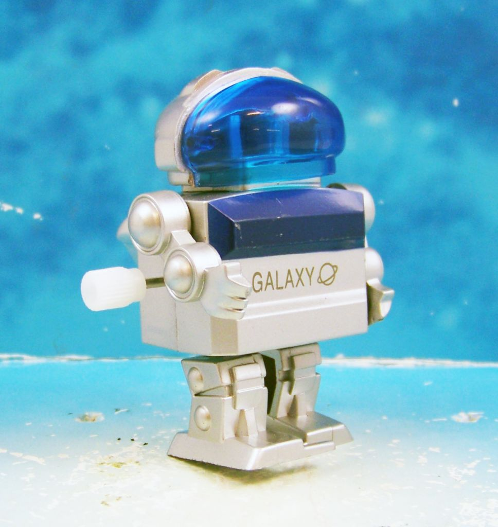 robot___wind_up_galaxy_robot__2__protocol__02