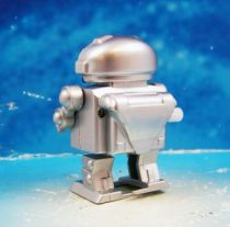 robot___wind_up_galaxy_robot__2__protocol__03