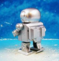 Robot - Wind-Up Galaxy Robot #3 (Protocol) 03