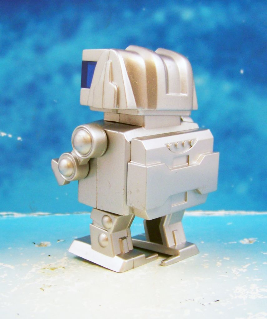 robot___wind_up_galaxy_robot__4__protocol__03