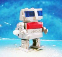 robot___wind_up_galaxy_robot__4__protocol__02