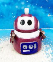 Robot - Wind-Up Robot #2 (Hans)