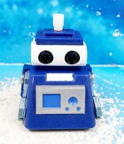 Robot - Wind-Up Robot #3 (Hans)