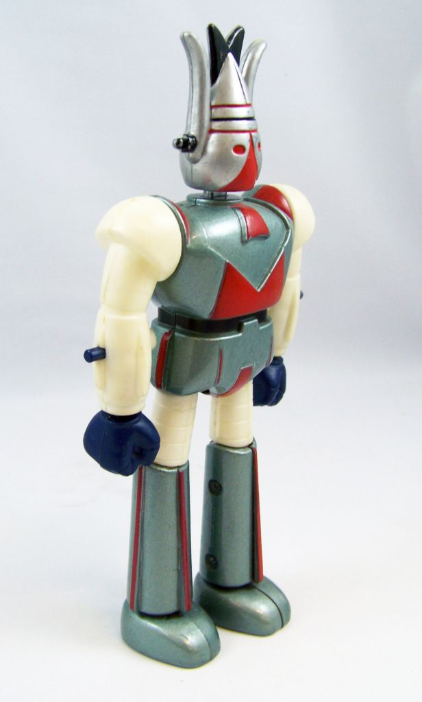 robot_die_cast_metal___star_defender___hk_toys_05