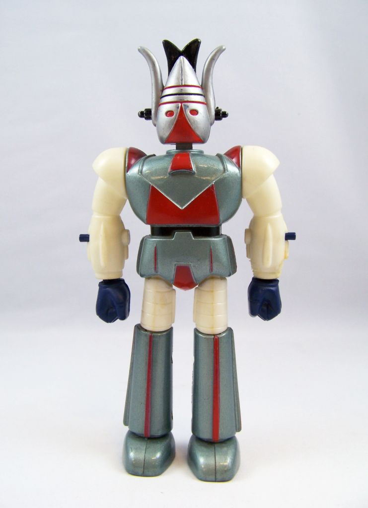 robot_die_cast_metal___star_defender___hk_toys_04