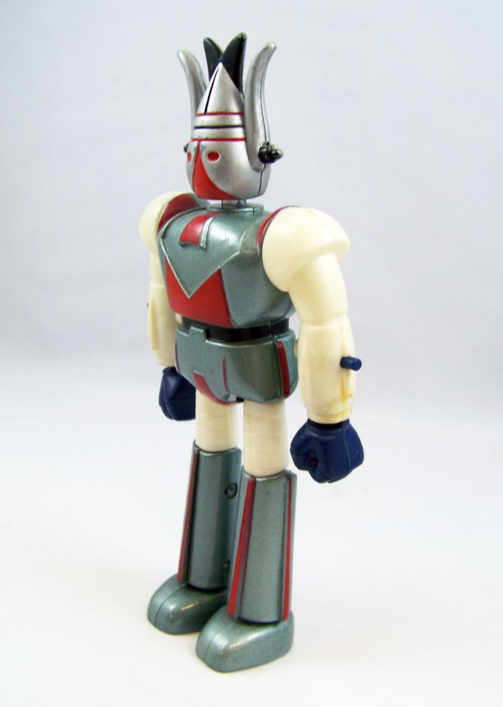 robot_die_cast_metal___star_defender___hk_toys_06