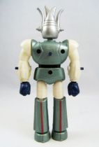 robot_die_cast_metal___star_defender___hk_toys_07