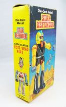 robot_die_cast_metal___star_defender___hk_toys_03