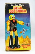 robot_die_cast_metal___star_defender___hk_toys_01